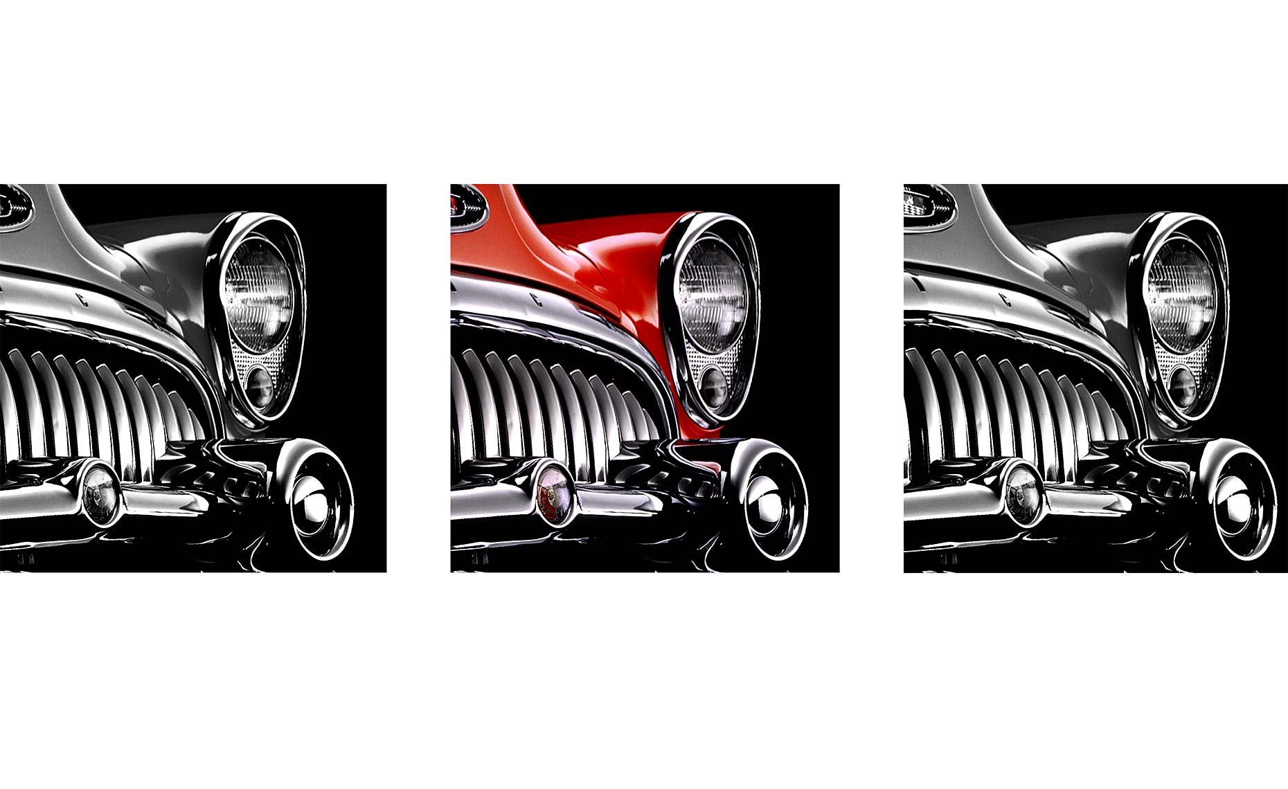 1952 buick-grille detail-graphic.jpg
