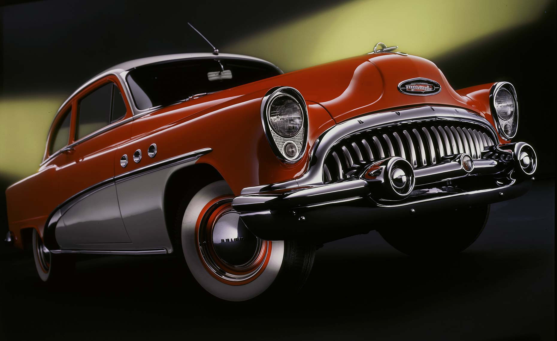 1952 buick special-personal sample.jpg