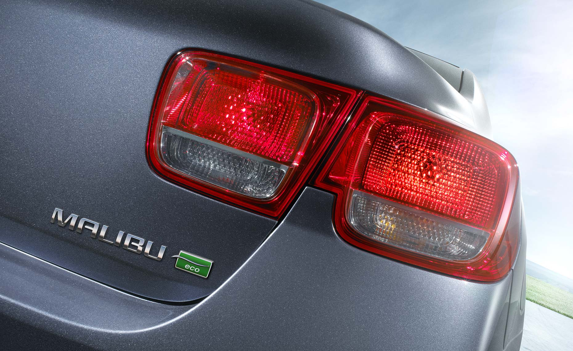 2013 chevy malibu-blue-taillight-rear detail.jpg