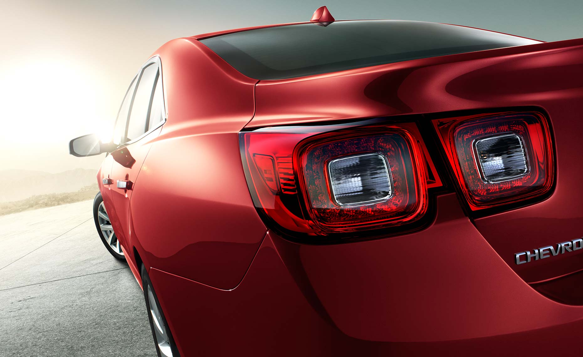 2013 chevy malibu-red-3qtr rear.jpg