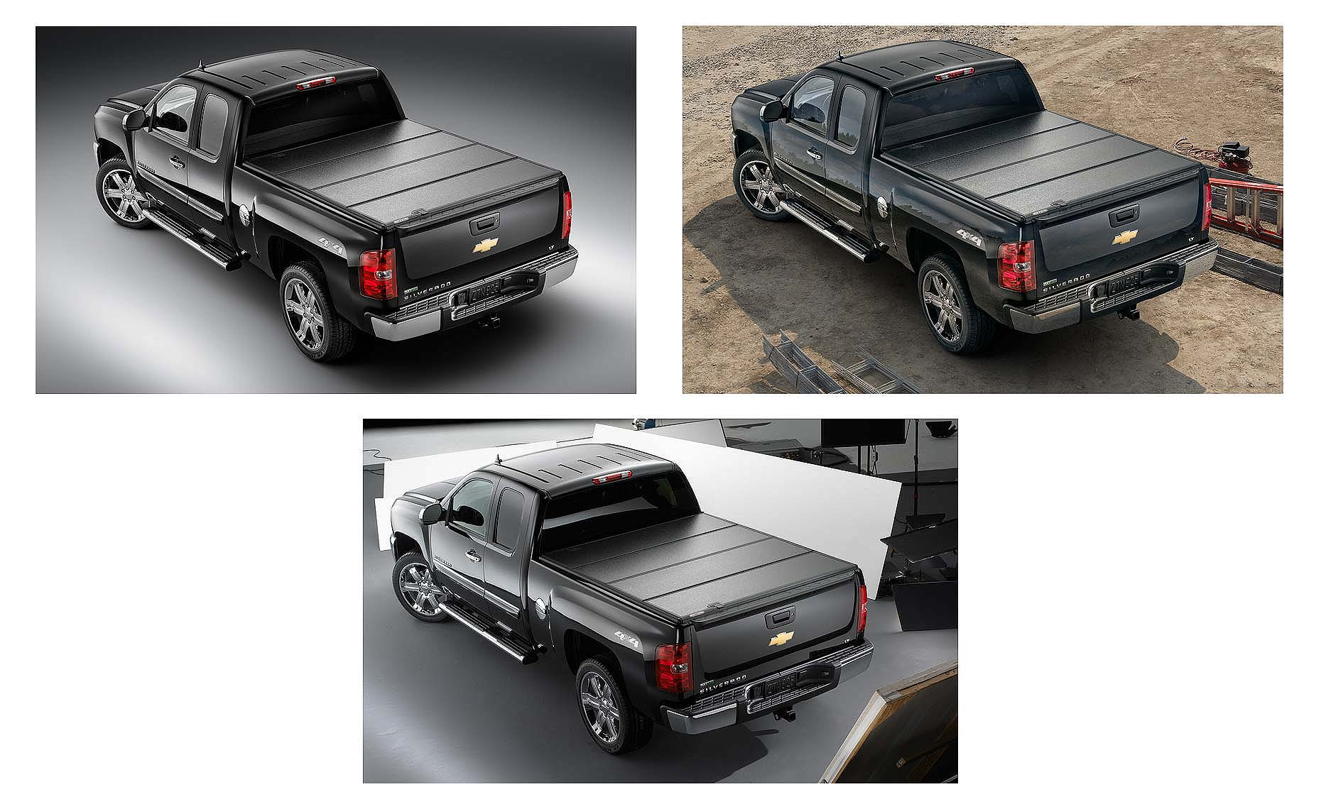 2013 chevy silverado-before-after_comp.jpg