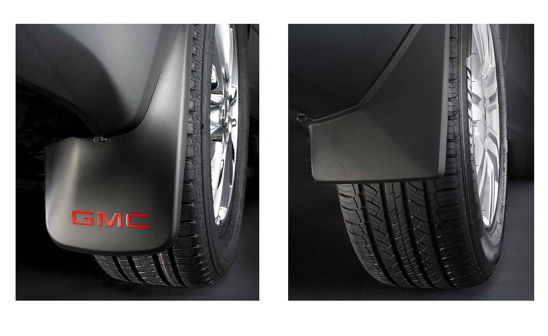2013 gm accessories-splash guards.jpg