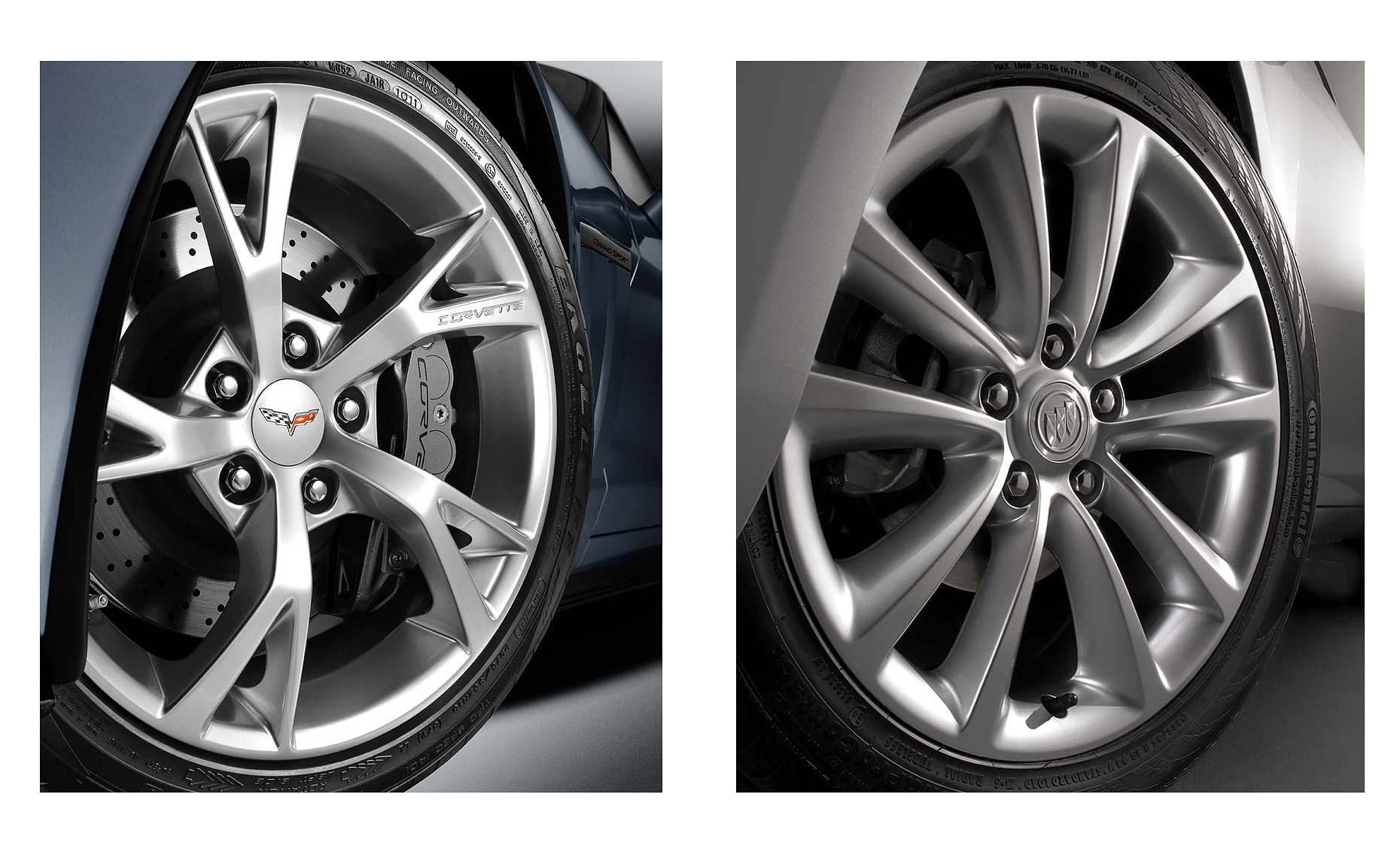 2013 gm accessories-wheels.jpg