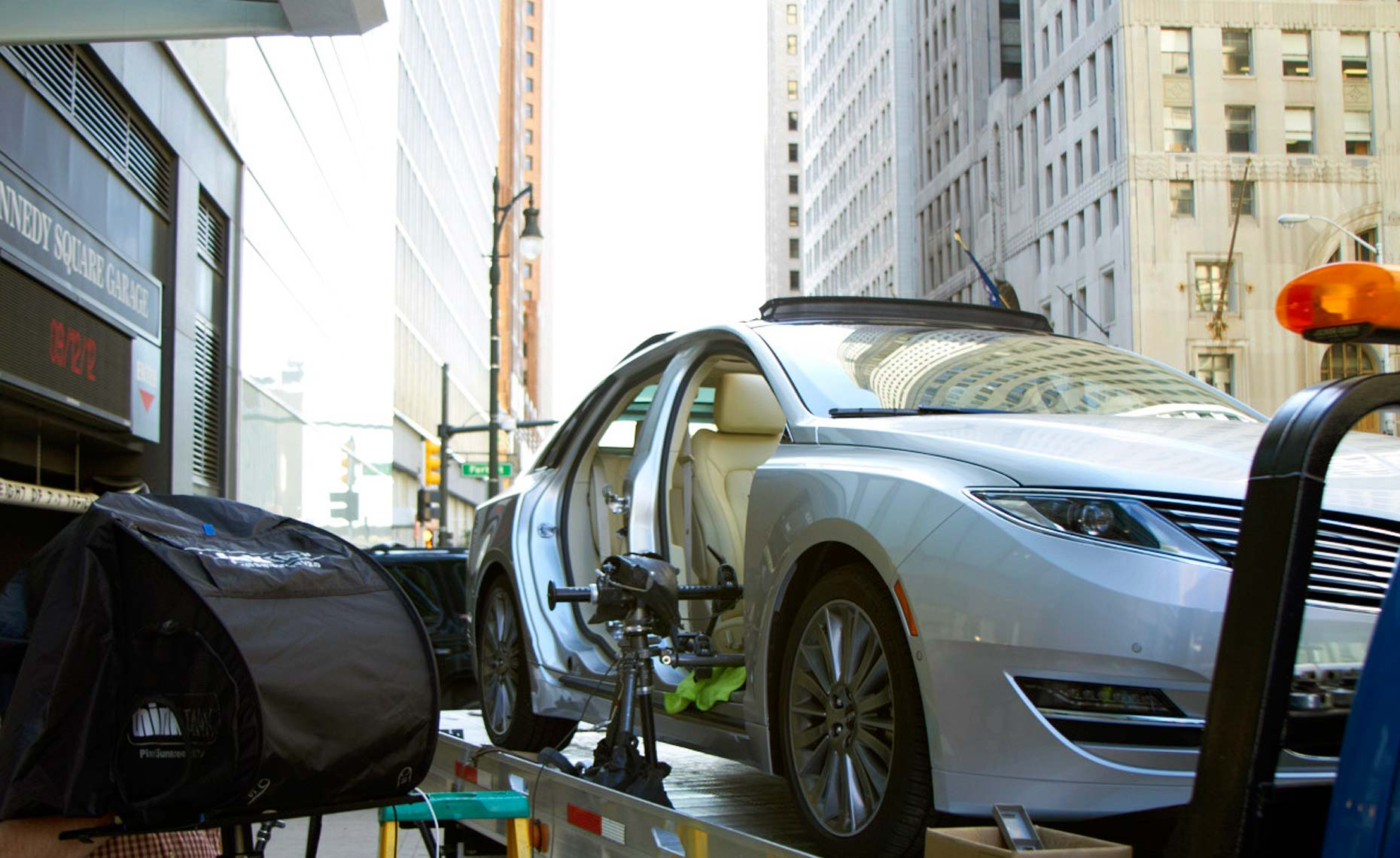 2013 lincoln mkz-behind the scenes-location-4.jpg
