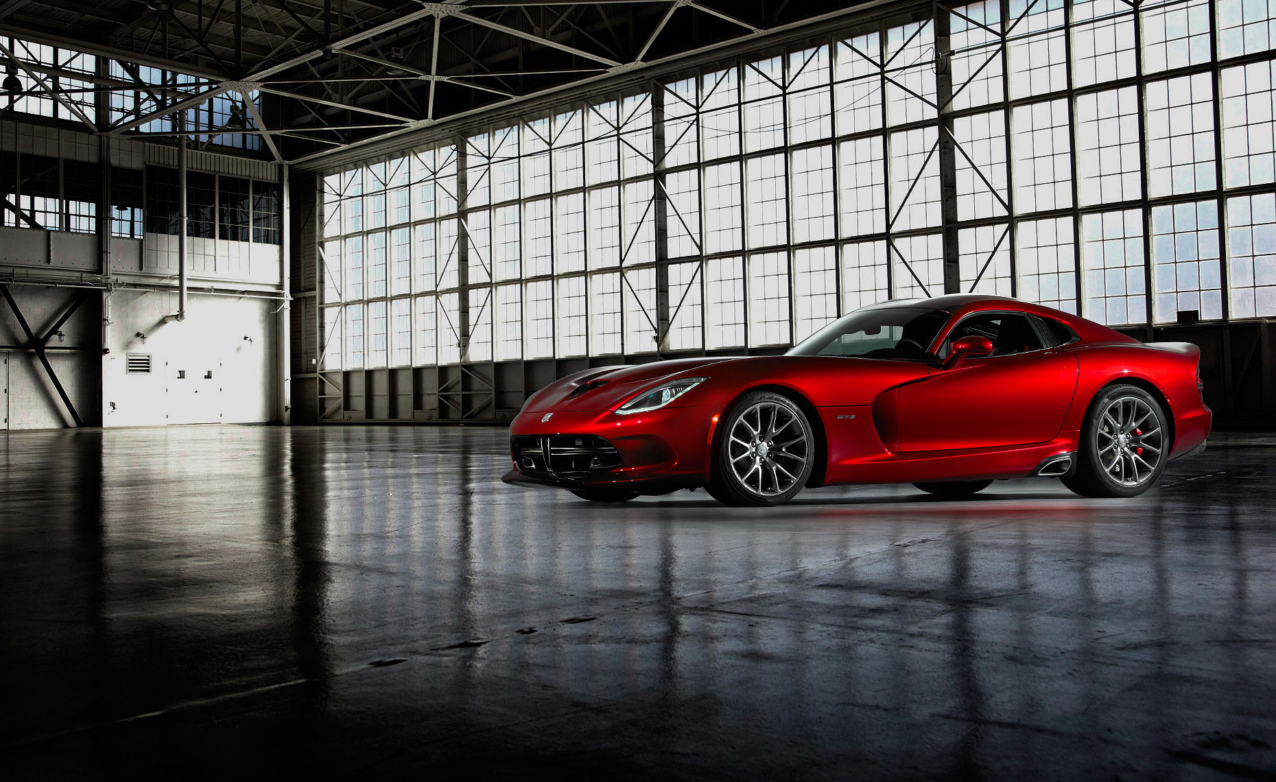 2013 viper srt-warehouse location.jpg