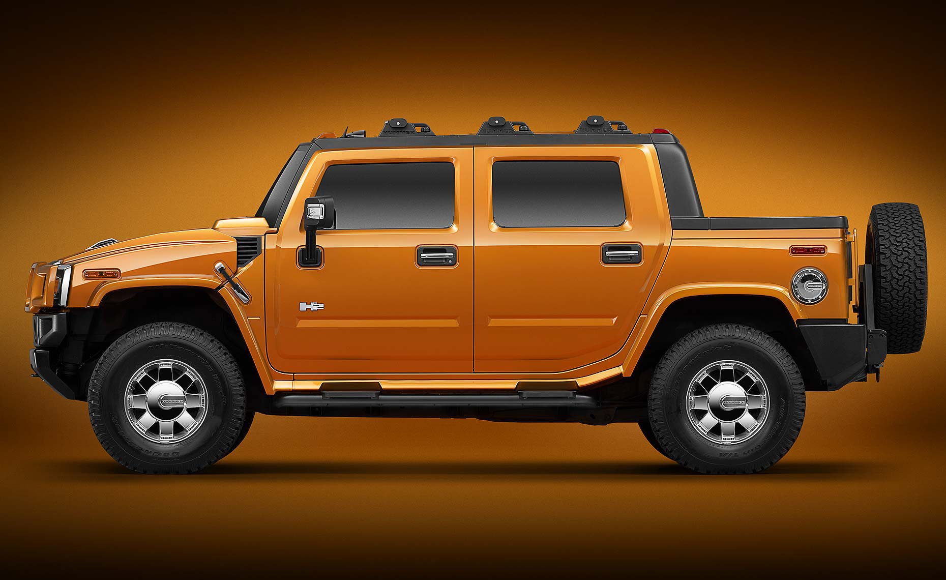 H2T hummer orange-profile.jpg