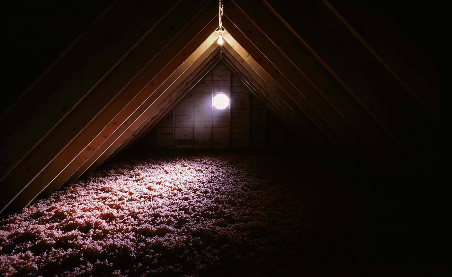 Owens Corning-attic insulation studio set.jpg