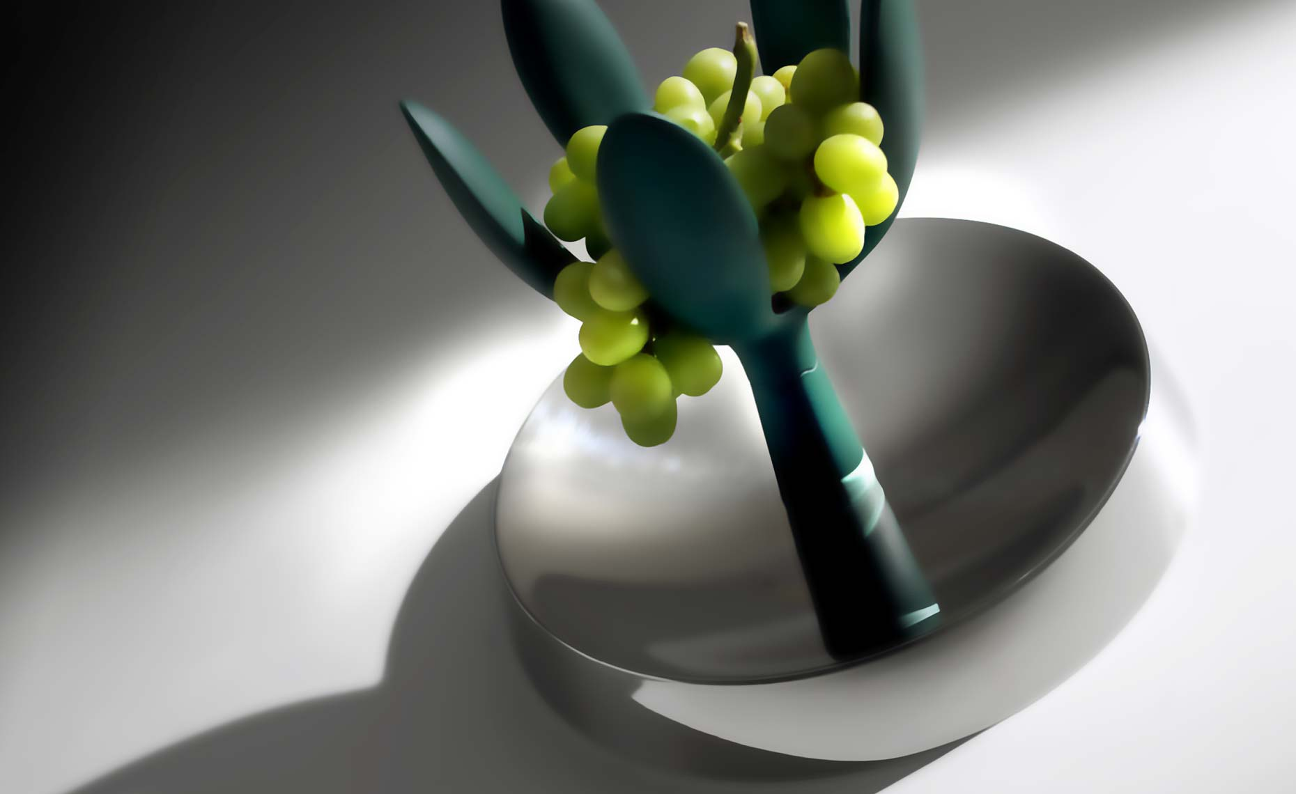 alessi stefano giovannoni fruit mama fruit holder-grapes.jpg