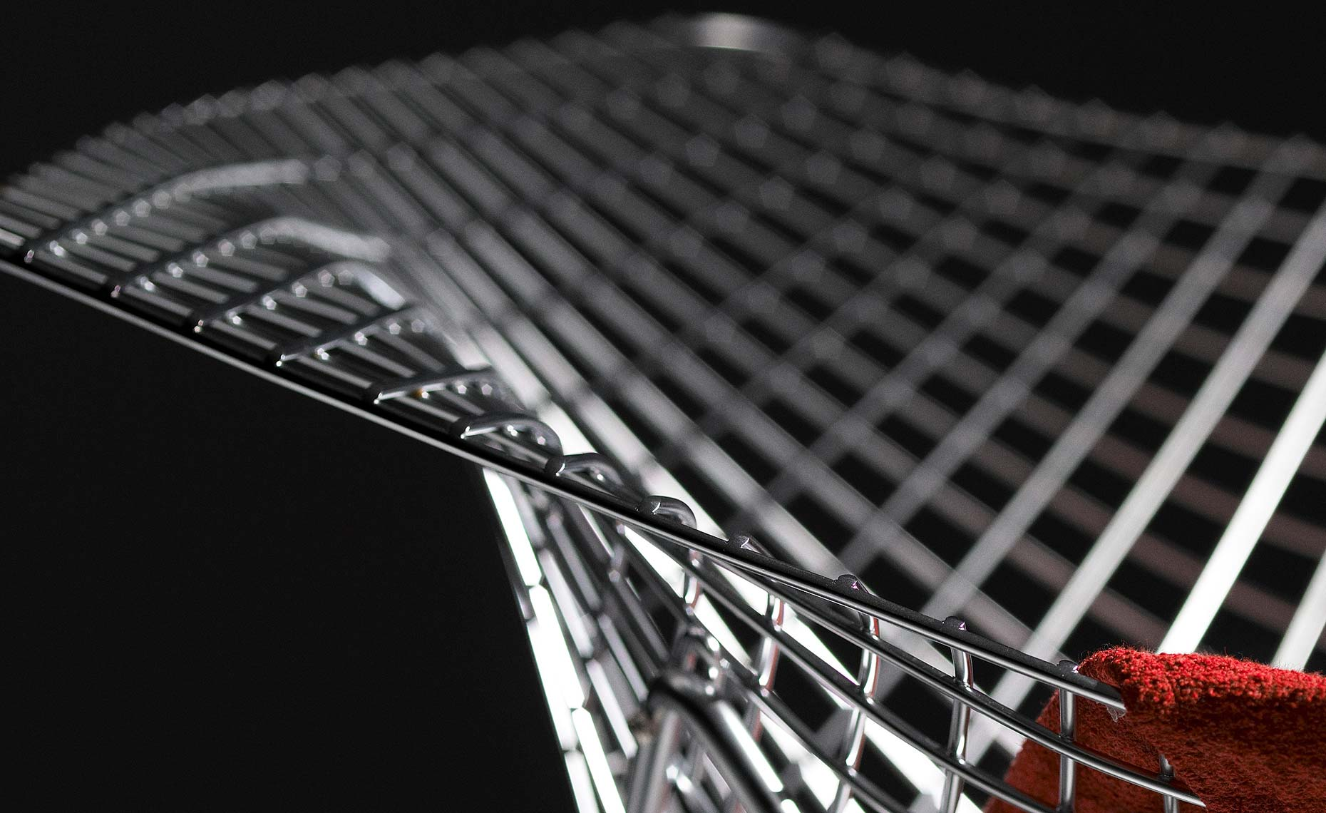 bertoia wire chair-detail.jpg
