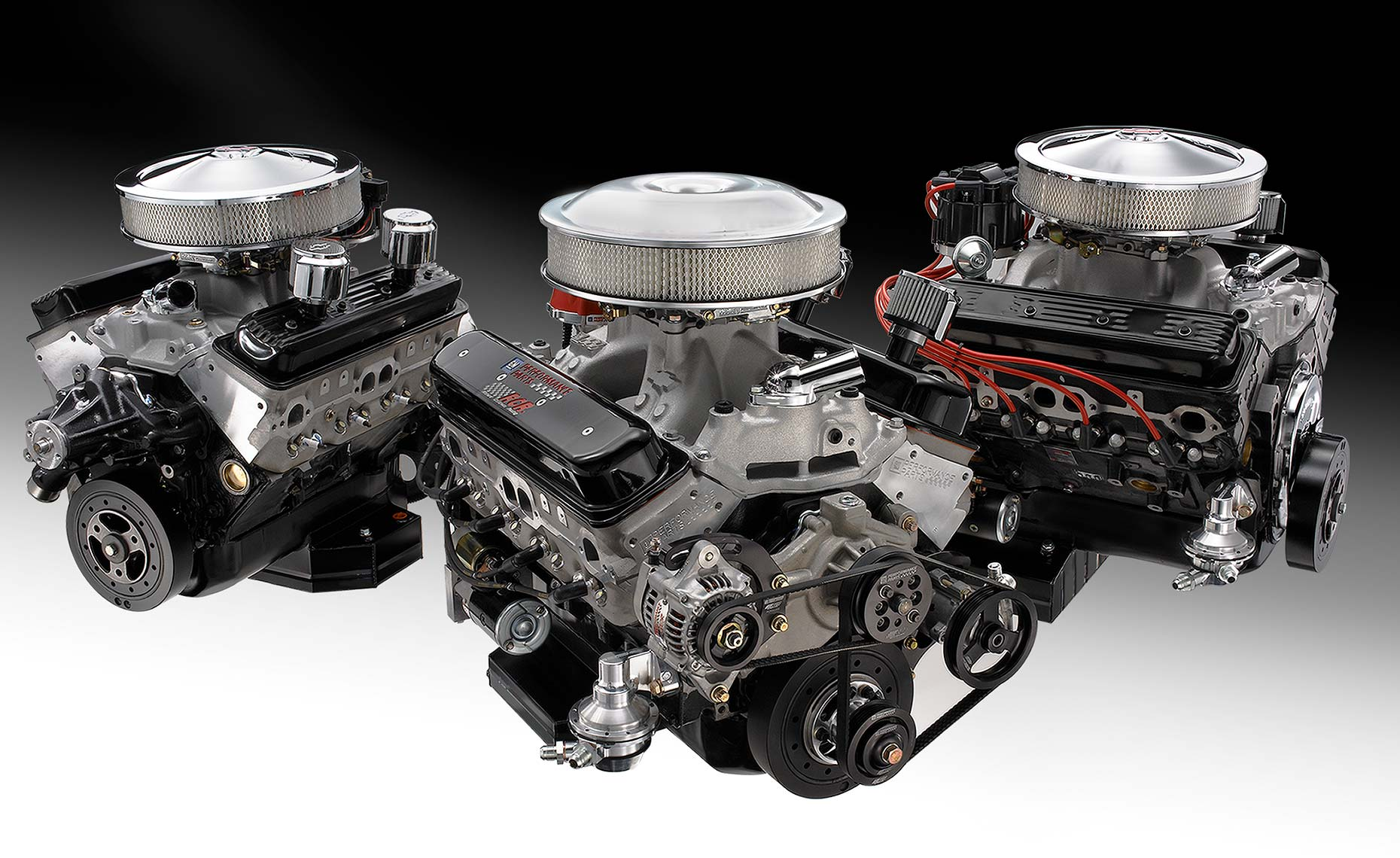 chevrolet crate engine-3 engine family-gm parts.jpg