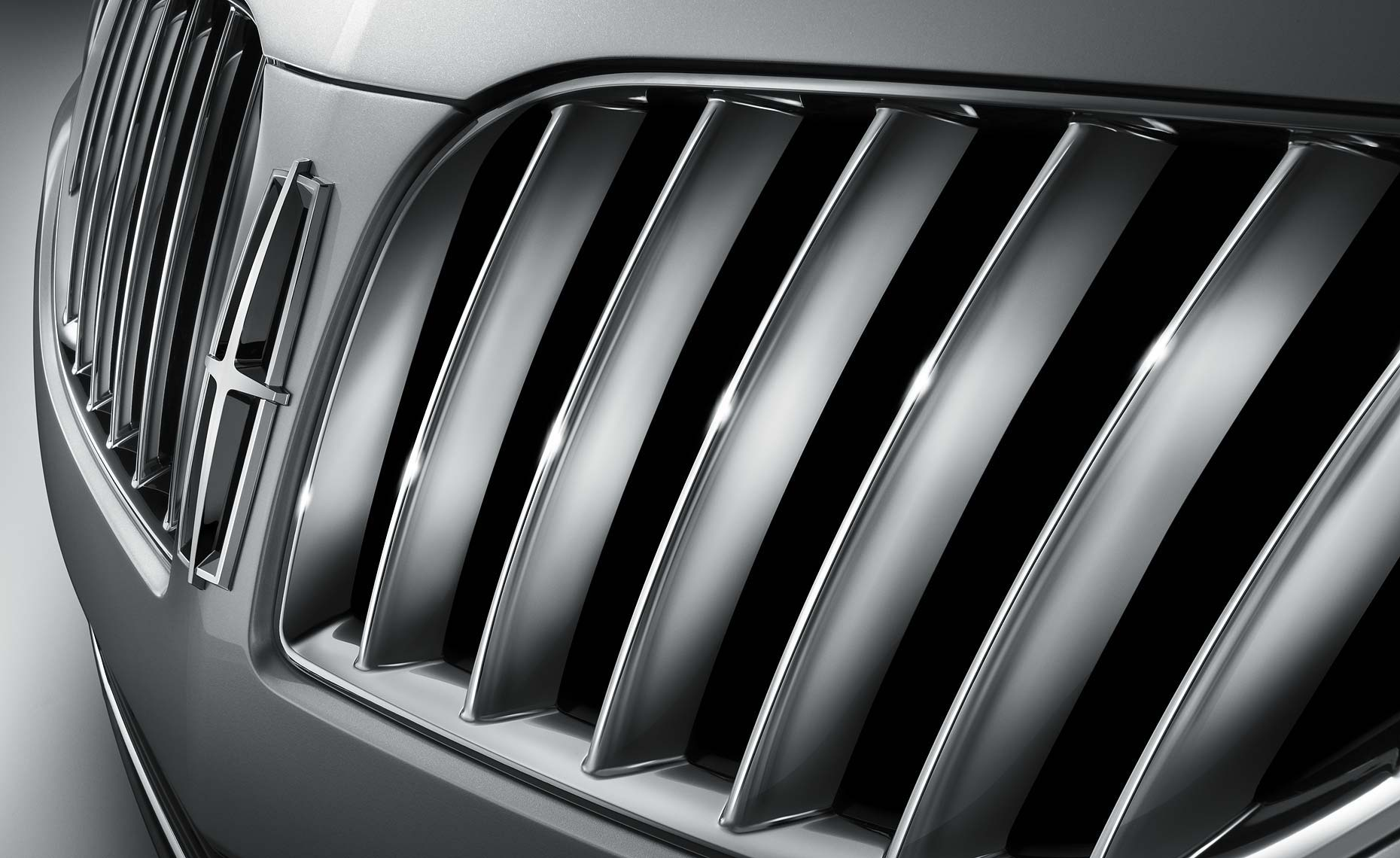 lincoln mks-grille.jpg