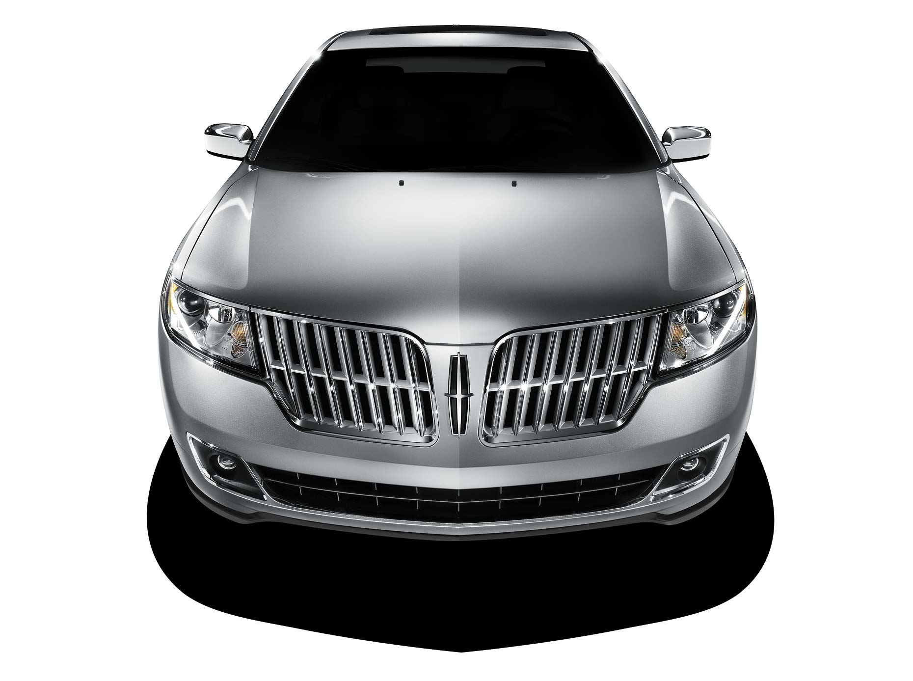 lincoln mkz-front-high.jpg