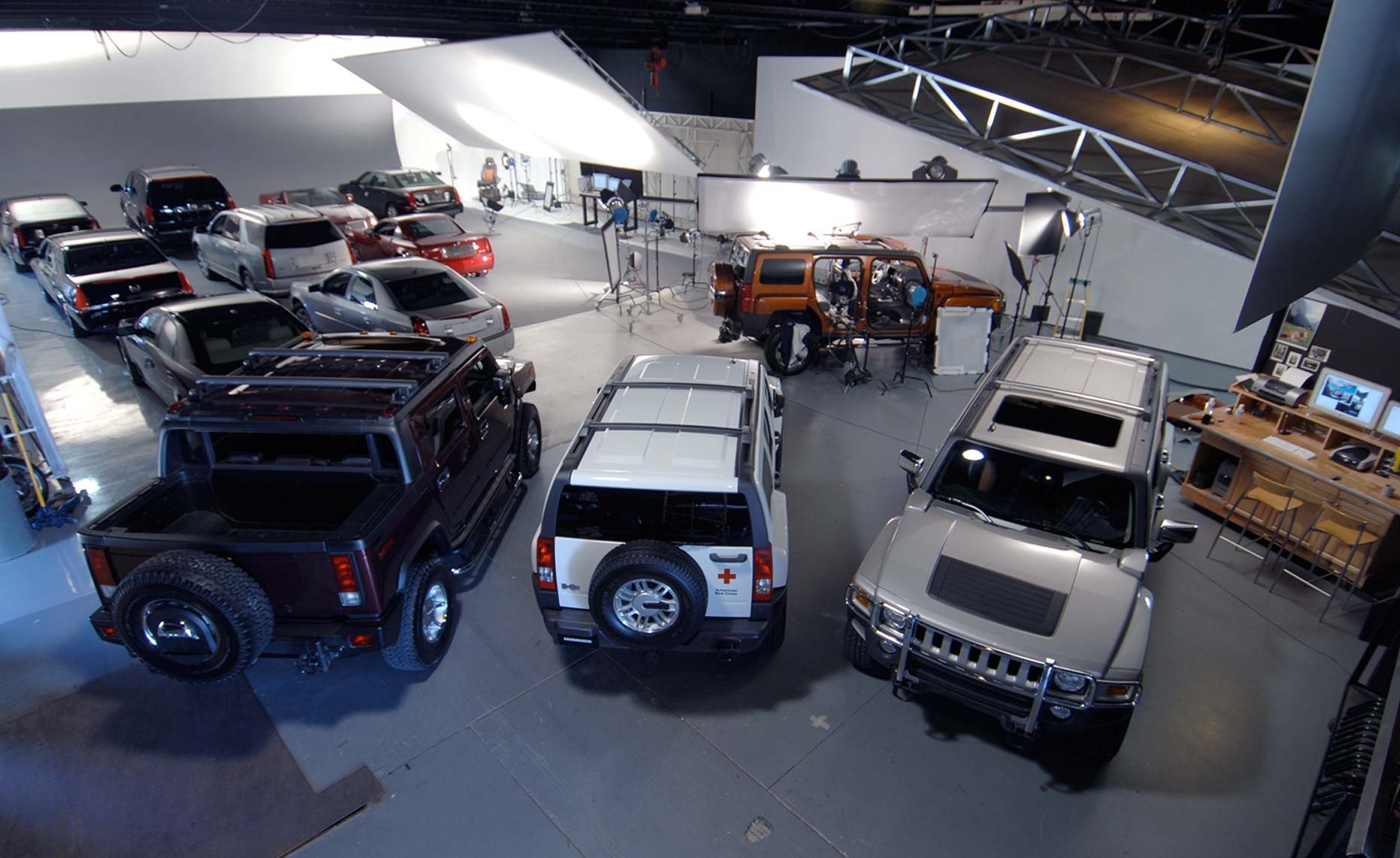 studio behind the scenes-14 cars.jpg
